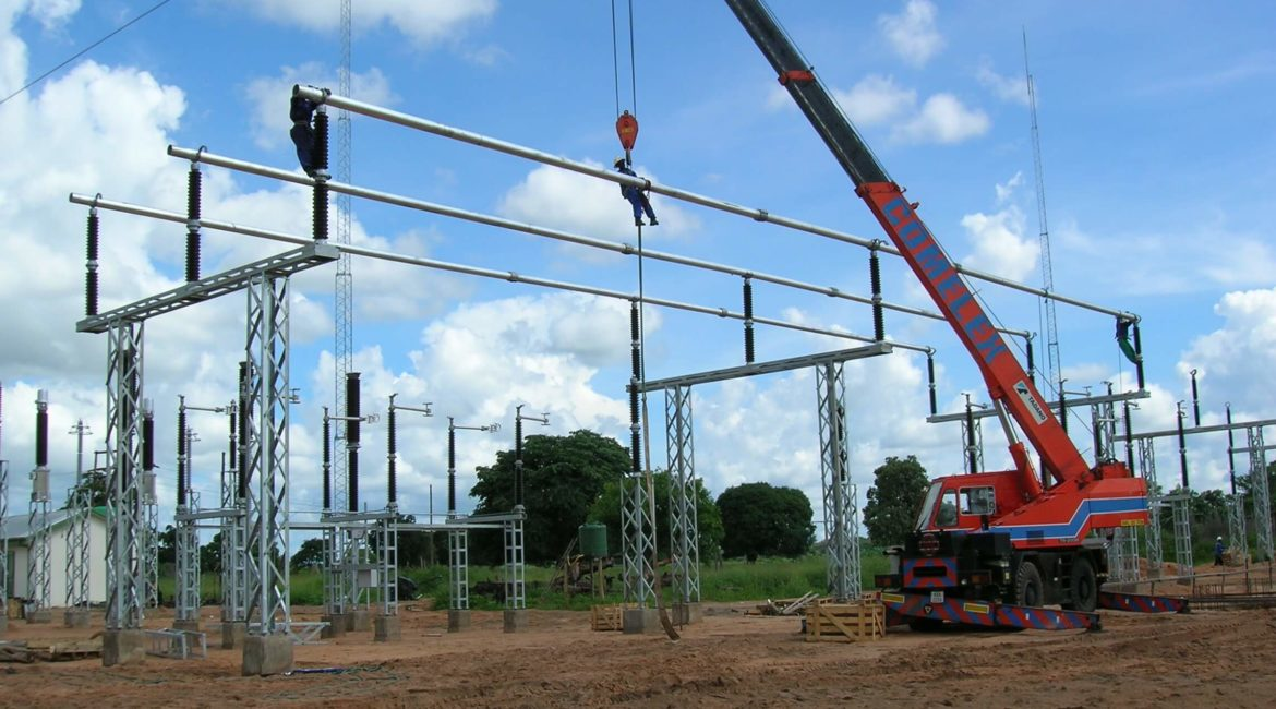 Substation Construction_Laatu_2