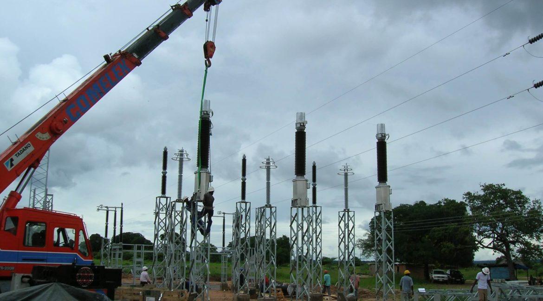 Substation Construction_Laatu_3