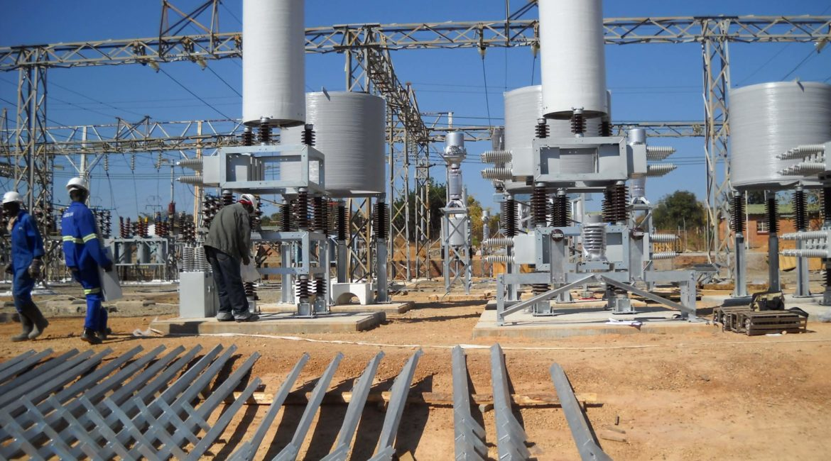 Substation Construction_Laatu_5