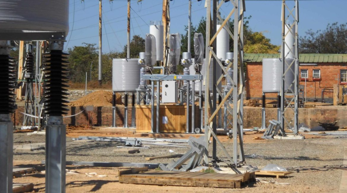 Substation Construction_Laatu_6