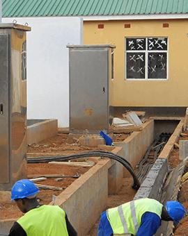 Lumwana-Cabling-Project-9-270x340