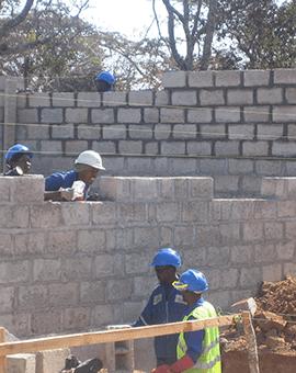 construction_2
