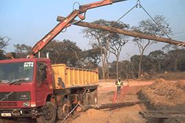 construction_4