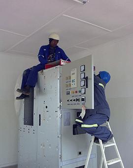 installation-1-270x340